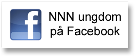 Banner - NNN ungdom på Facebook