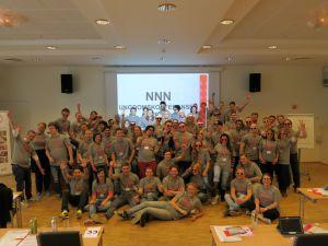 Ungdomskonferansen 2014 030