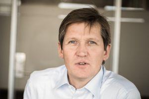 Jarle Wilhelmsen