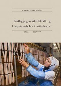Forside_-_kartlegging2014