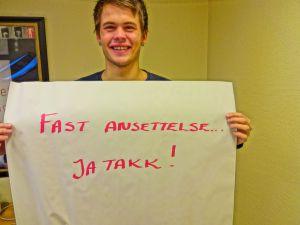 Anders Sandvoll