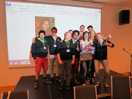 Ungdomsutvalget