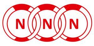NNN-logo (JPG)